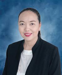ดร.นิฤมน รัตนะรัต