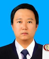 ดร.วศิน พิพัฒนฉัตร