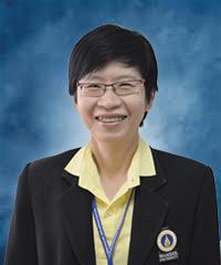 ดร.ศรัณญา เบญจกุล